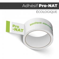 Adhésif personnalisé Pro-NAT