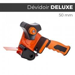 Dérouleur DELUXE 50mm