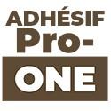Pro-ONE Ruban Adhésif Personnalisé