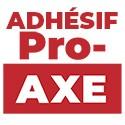 Pro-BOX Ruban Adhésif Personnalisé