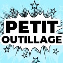 Petit Outillage