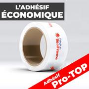 Rubans Adhésifs Pro-TOP