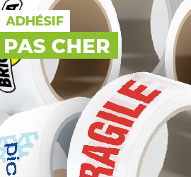 Adhésif Pas Cher