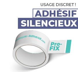 Adhésif Pro-FIX