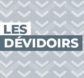 Dévidoirs