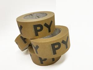 scotch personnalisé Pro-PAPER solvent